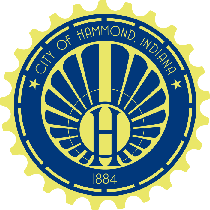 Visit the City of Hammond website